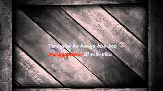 Video Karaoke Yovie and Nuno - Galau [Tanpa Vocal] download MP3, 3GP, MP4, WEBM, AVI, FLV Desember 2017