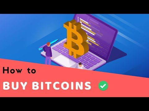 [Easy Way] How To Buy Bitcoins Via Paypal, Paytm Or Any Digital Payment