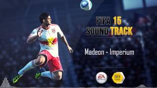 madeon   imperium fifa 15 soundtrack