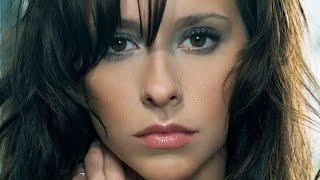 Why Hollywood Wont Cast Jennifer Love Hewitt Anymore YouTube Videos