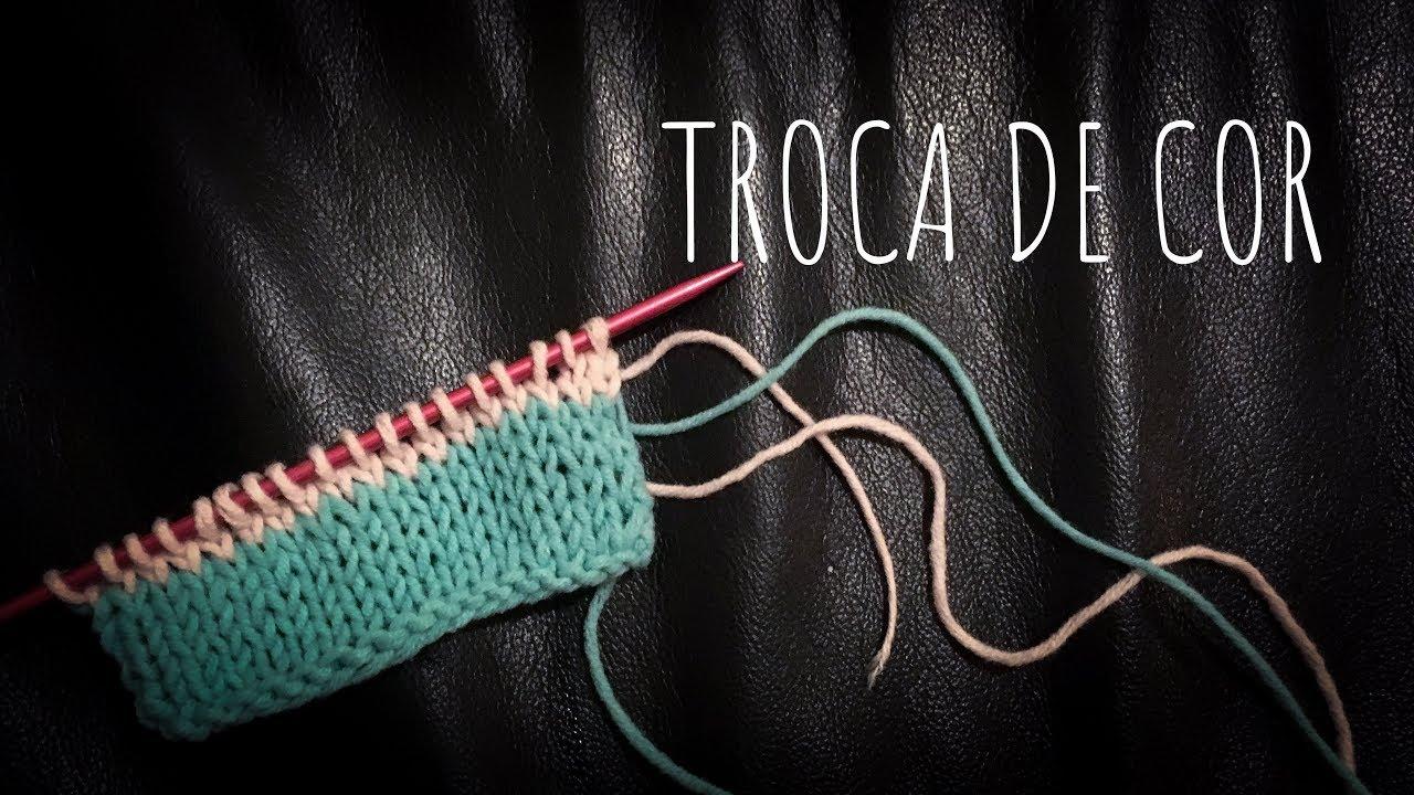 Download 017 - Troca de Cor