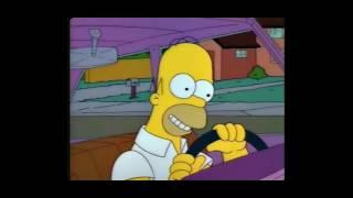 Simpsons - Flintstone VFQ