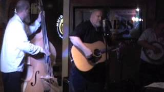 Take Me in the Lifeboat -- Great Smoky Mountain Bluegrass Band