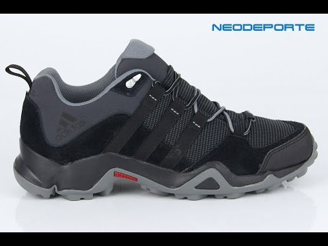zapatillas adidas outdoor brushwood