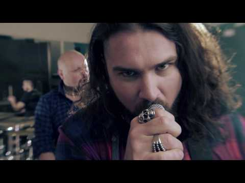 Cleaver - Bipolar [Official Music Video]
