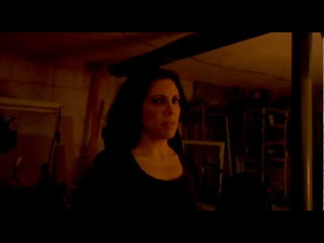 the basement trailer feenix films from youtube