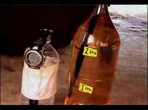 Consumo Gasolina Motor V8 360 YouTube