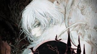 Castlevania: Aria of Sorrow -- The Perfect Portable-vania