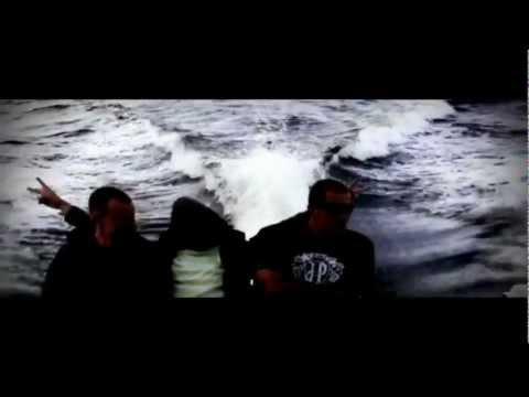 FIRMA - Mam wyjebane (official video) [KARAOKE]