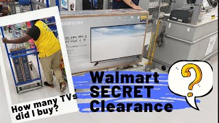 run-walmart-electronics-clearance-sale-no-coupons-needed