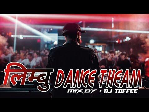 LIMBU DANCE THEME / Toffe Remix DJ Song (RemixMarathi)