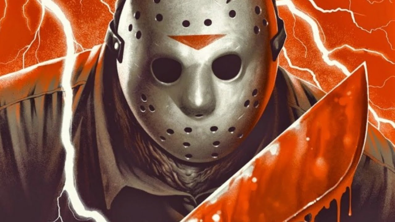 How Friday the 13th (2009) Tried (and Failed) to Revive Jason ...