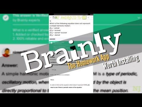 brainly---the-homework-app-worth-installing