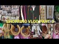 DUBAI SHOPPING VLOG PART  3 IN TAMIL /  ACCESSORIES / DRESS / HOME THINGS #109