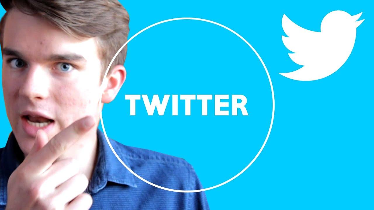 Twitter | KOVY