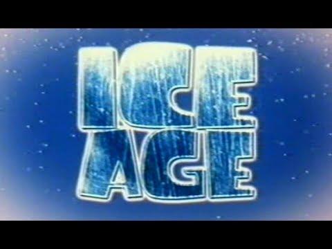 Trailer Ice Age 5 Deutsch