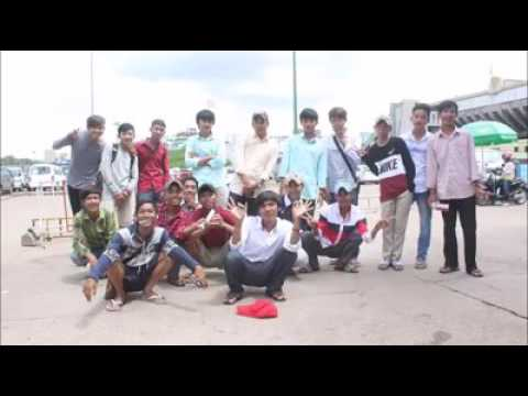 Tbk team