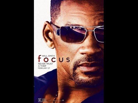 Focus    2 HD