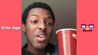 TOP Vines of Guy With Wifi (w/Titles) Best Vine Compilation - Vine Age✔