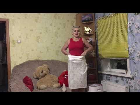 Смотреть НОВИНКИ ФАБЕРЛИК каталог № 3 белая юбка онлайн