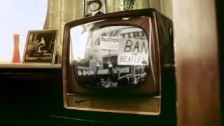 John Lennon - Working Class Hero Official Video