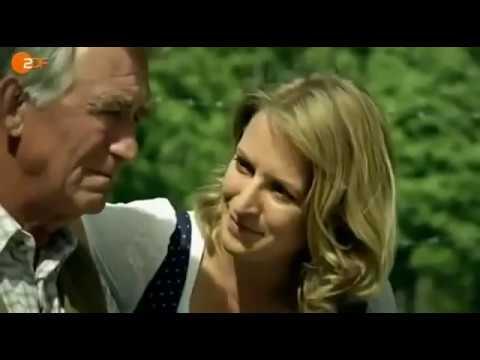 Die Bergretter     Steinschlag  Staffel 3 Episode 3