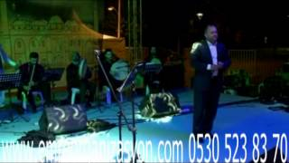 Bursa Tasavvuf Ekibi-Emre Organizasyon 0530 523 83 70