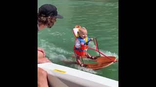 Babies are awesome !! Try not to laugh LOOL Funny babies 2020