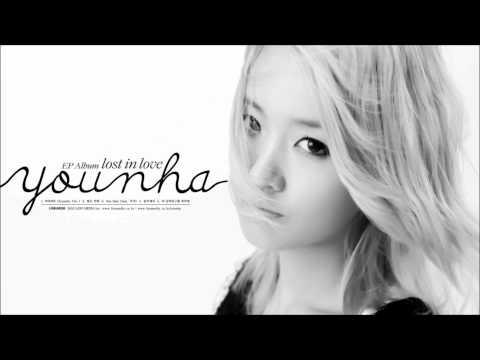 Younha - Waiting (Acoustic Version)