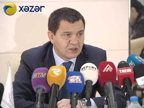 """""""Yunayted Kredit Bank""""ın əmanətçilərinə xəbər"""