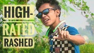 High/Rated / Gabru / Song Sayjeet song / rashed song 2018 song