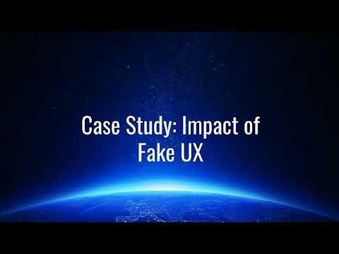 Website UX Metrics That Are ACTUALLY Impacting Digital Revenue