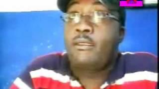 Repeat youtube video Fo Police Anba Kod 12-2011