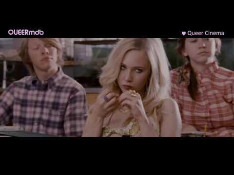 Dirty Girl   Film 2010 -- schwul [Full HD Trailer]