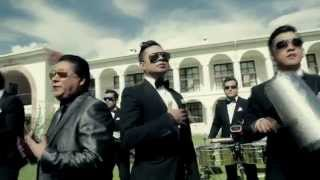 IRREVERSIBLE ft EL COMBO CON CLASE - PEDIR PERDON HD (Video Oficial)