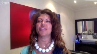 Видео для бизнеса своими руками, открытый вебинар
