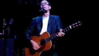 Andy Fairweather Low The Point Cardiff Hymn For My Soul