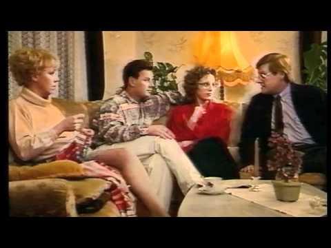 Der Fall Annette Schleicher 9 minütiger RTL Bericht von 1992