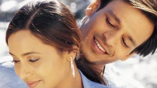 Saathiya - Title Song - Saathiya