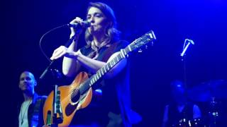 Brandi Carlile - The Story - 5/26/17 - Fête Music Hall