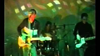 The Jasmine Minks ( Live In London , 1987 ) Pt.2 / Ending