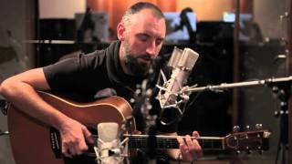 Fink - Yesterday Was Hard on All of Us | 2 Meter Sessies 09.10.2011 thumbnail