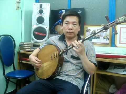 Khai Hoàng Kha Xang Xu Liu don kim