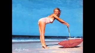 The Beach Boys - California Girls
