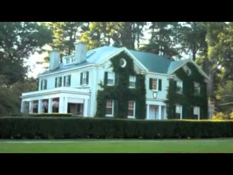 Day Trip To Saratoga Springs Ny Tour Youtube
