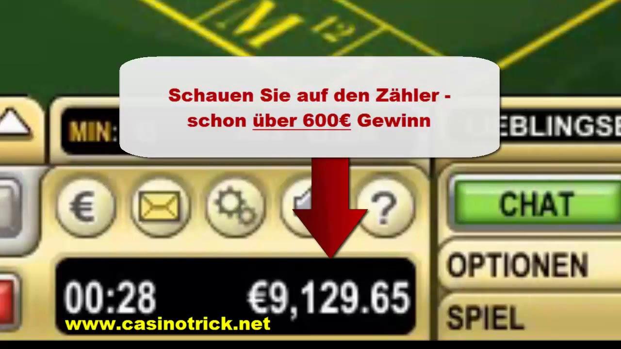 internet roulette black jack um geld real casino online