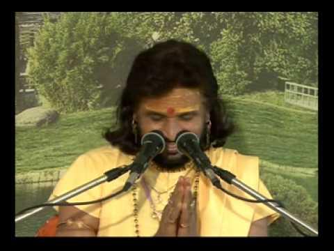 bhagvan bapu guru purnema kota vol 1