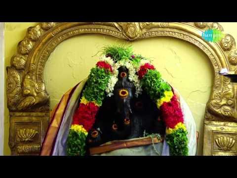 orinai-kaanai-|-tamil-devotional-video-song-|-t.-m.-soundararajan-|-vinayagar-songs