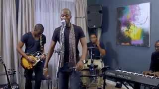 Pompi - Ngoma Zilile (LIVE!!!)