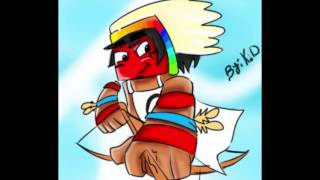 NOVA INTRO ANIMAÇÃO - BY Enzo DZN ‹ ERAIZEL ›